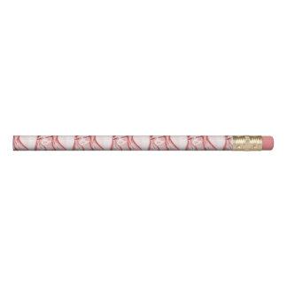 Starlight Mary - Red Pencil