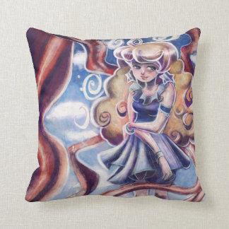 Starlight Princess American MoJo Pillows Pillow