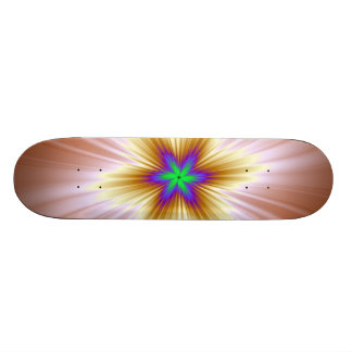 Starlight Skateboard