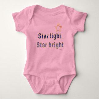 Starlight, Star bright Shirt