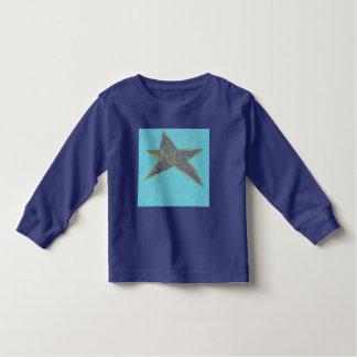 Starlight Starbright by Wendy C. Allen Toddler T-shirt