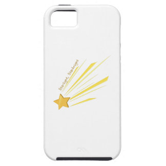 Starlight Starbright iPhone 5 Covers