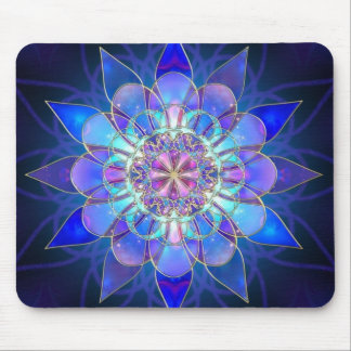 Starlight Starbright Mouse Pad