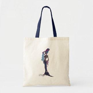 Starlight Virgo Bags