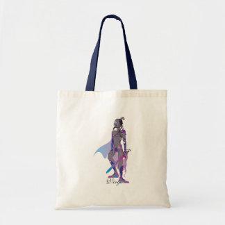 Starlight Virgo (Male) Bags