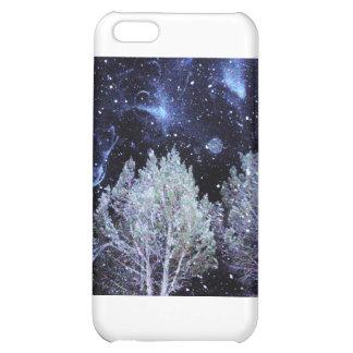 STARLIGHTS iPhone 5C CASE