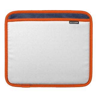 Starlinator iPad Sleeve!