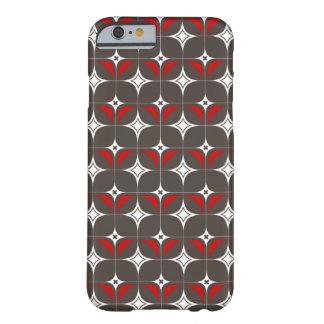 Starline (Cocoa) iPhone 6 case