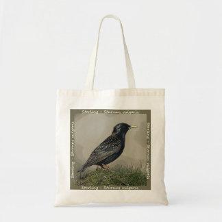 Starling Bag
