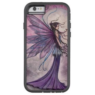 Starlit Amethyst Fairy Mystical Fantasy Art Tough Xtreme iPhone 6 Case