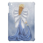 Starlit Angel Case For The iPad Mini