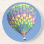 StarLite Hot Air Balloon Coaster