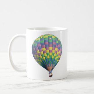 StarLite Hot Air Balloon Mug