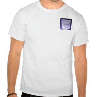 Starlite Camiseta