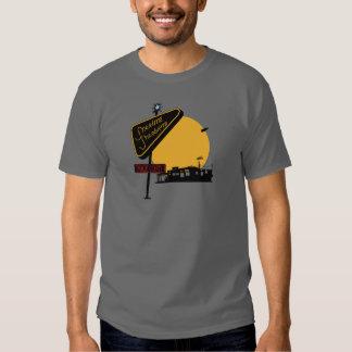 Starlite Starbrite (Last Starfighter) Tee Shirts