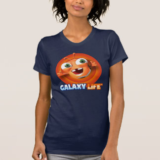 Starlooney! Shirt