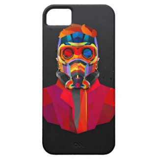 starlord iphone case