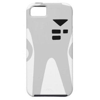 Starman iPhone SE/5/5s Case