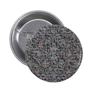Starmap 1 2 inch round button
