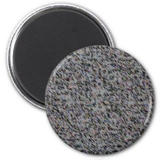 Starmap 1 2 inch round magnet