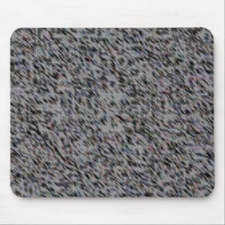 Starmap 1 alfombrillas de raton