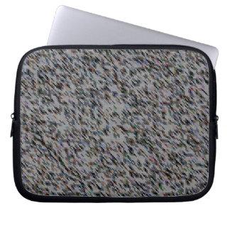 Starmap 1 Laptop Sleeve