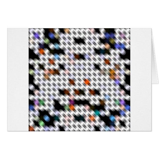 Starmap 6 card