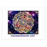 starmap, starseedhawaii.com postales