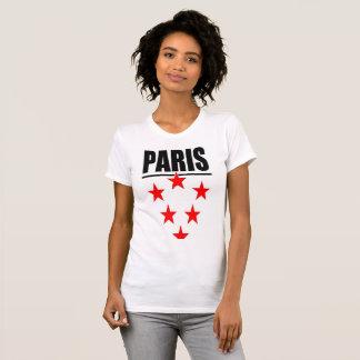 starparis T-Shirt