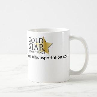 starpersonaltransportation.com mugs