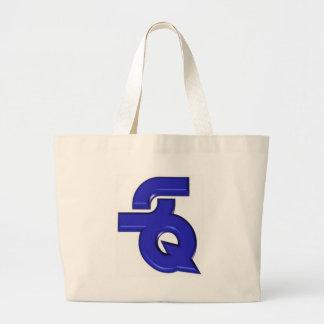 StarQuest 01 Tote Bag