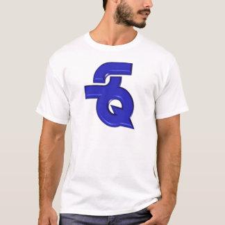 StarQuest 01 T-Shirt