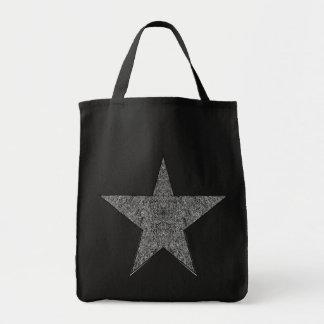 Starr Bagg Bolsa Tela Para La Compra