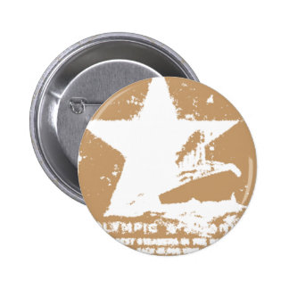 Starr blanco 2 pins
