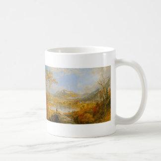Starrucca Viaduct Coffee Mug