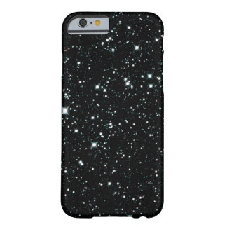 STARRY EXPANSE (an outer space design) ~ Barely There iPhone 6 Case