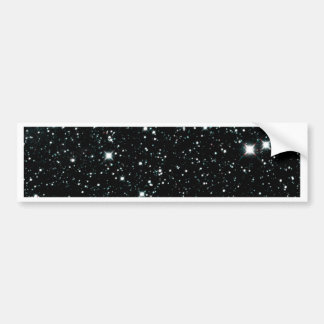 STARRY EXPANSE ~ BUMPER STICKERS