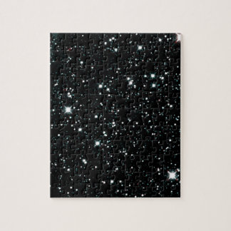 STARRY EXPANSE PUZZLES