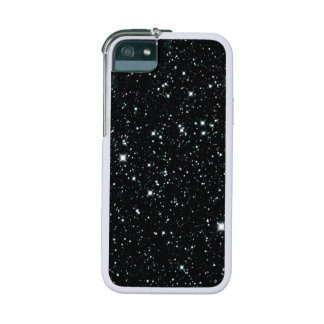 STARRY EXPANSE (v2) ~ Case For iPhone SE/5/5s