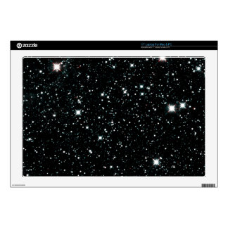 STARRY EXPANSE (v2) ~ Decal For Laptop