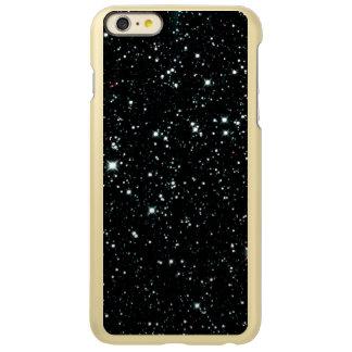 STARRY EXPANSE (v2) ~ Incipio Feather® Shine iPhone 6 Plus Case