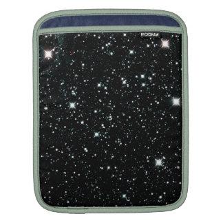 STARRY EXPANSE (v2) ~ iPad Sleeve