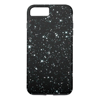 STARRY EXPANSE (v2) ~ iPhone 7 Plus Case