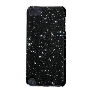 STARRY EXPANSE (v2) ~ iPod Touch 5G Case