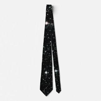 STARRY EXPANSE (v2) ~.jpg Tie