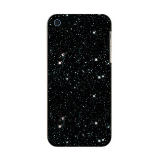 STARRY EXPANSE (v2) ~ Metallic Phone Case For iPhone SE/5/5s