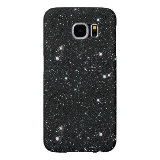 STARRY EXPANSE (v2) ~ Samsung Galaxy S6 Case