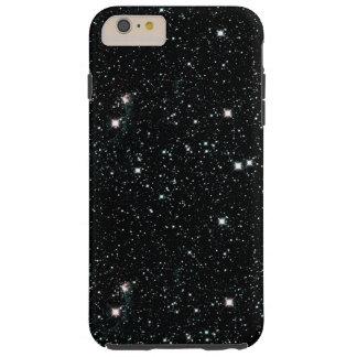 STARRY EXPANSE (v2) ~ Tough iPhone 6 Plus Case