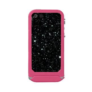 STARRY EXPANSE (v2) ~ Waterproof iPhone SE/5/5s Case