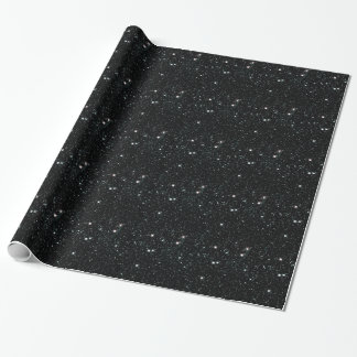 STARRY EXPANSE v.2 ~ Wrapping Paper